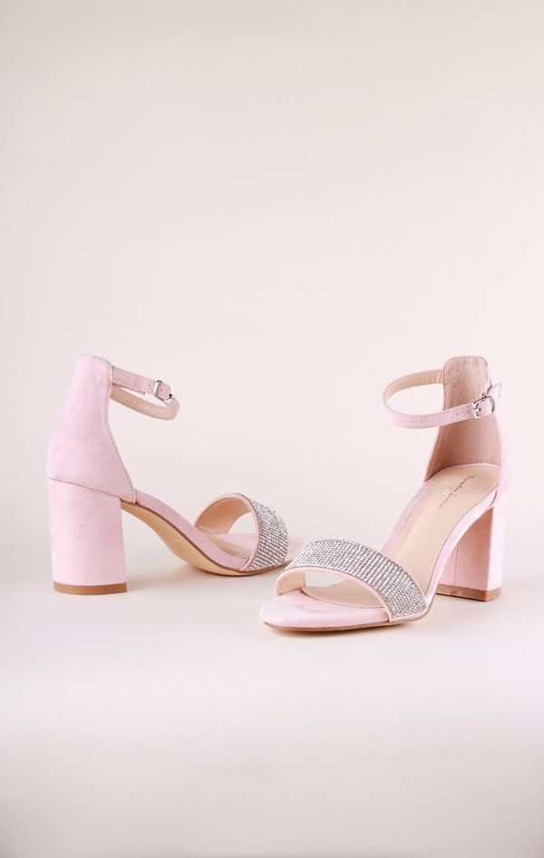 5a2725ffb3b Shop Sandals Shop Sandals · Shop Wedges